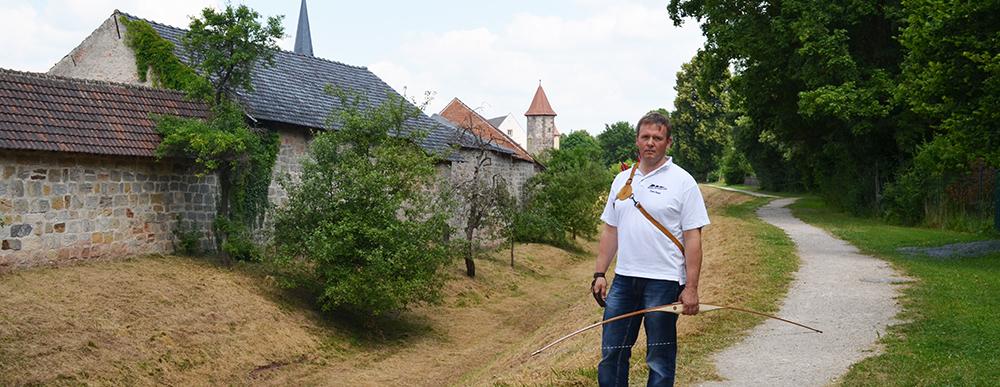 By-Beier-Uwe-Beier