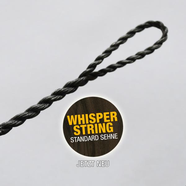 highlights-de-ibb-whisper-string-sehne