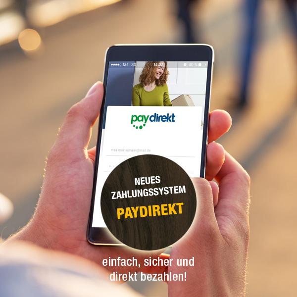 highlights-de-paydirekt-600