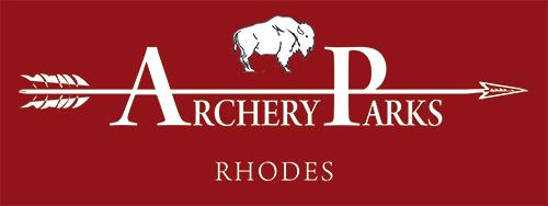archerypark_rhodes