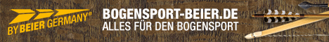Bogensport-Beier