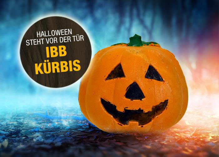 Bogensport Beier Aktion Halloween