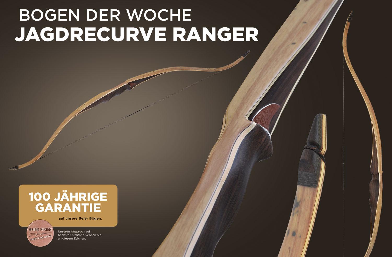 Bogen-der-Woche-Jagdrecurve-Ranger
