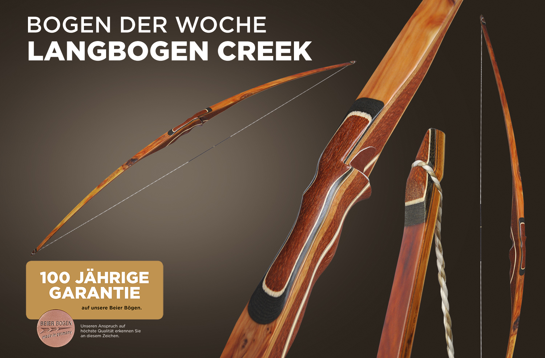 Bogen-der-Woche-Langbogen-Creek