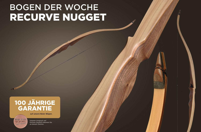 Bogen-der-Woche-Jagdrecurve-Nugget