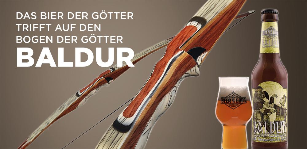Lanbogen-Baldur-Bier-Baldur