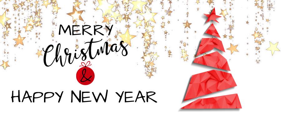 Text Frohe Weihnachten Und Ein Gutes Neues Jahr.Frohe Weihnachten Und Ein Gutes Neues Jahr