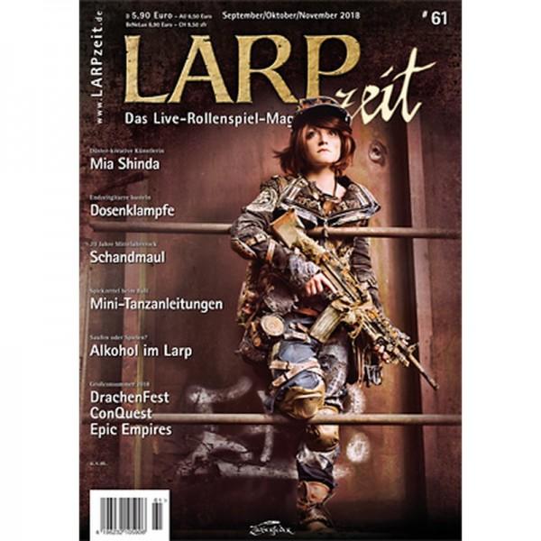 larpzeit-61