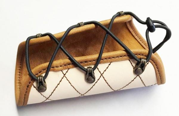 Entfernungsmesser Für Bogensport : D bogensport bogenschiessen in freier natur