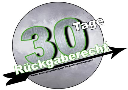 Ruckgabe-Banner5c4edf675b3c9