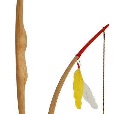 Bow for Kids TJAL 40 Inches