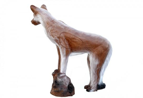 Leitold 3D Tier Dingo