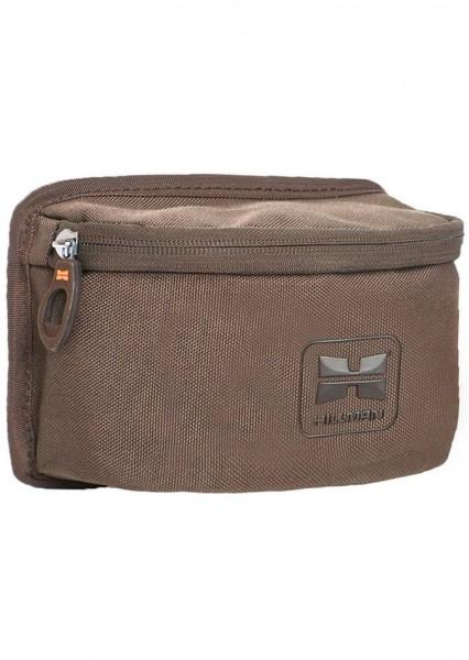 Hillman Cartridge Box