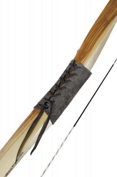 Reiterbogen Horsbow Iron 1