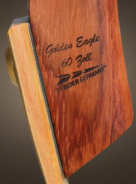 TD Recurve Golden Eagle NG