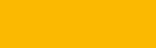 Bogensport-Beier-Logo586a4715c68e9