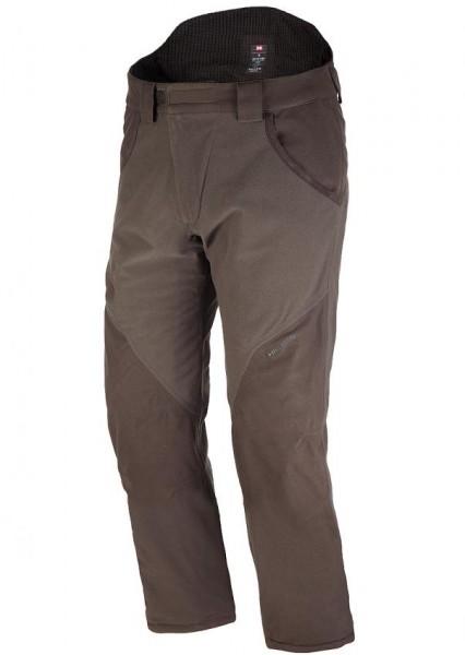 5233c9e9bca06 Hillman Bolt Pants | Shop Bogensport Beier