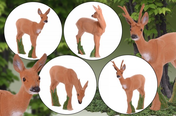 IBB 3D Tier Rehgruppe mit Bock_1