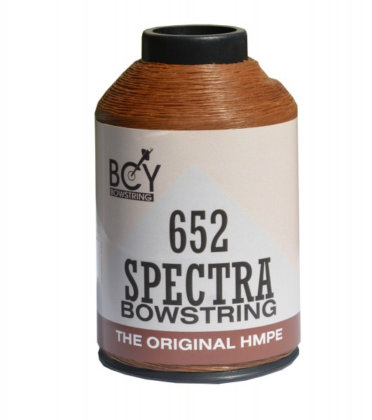 BCY - 1/4 lbs Spool Spectra