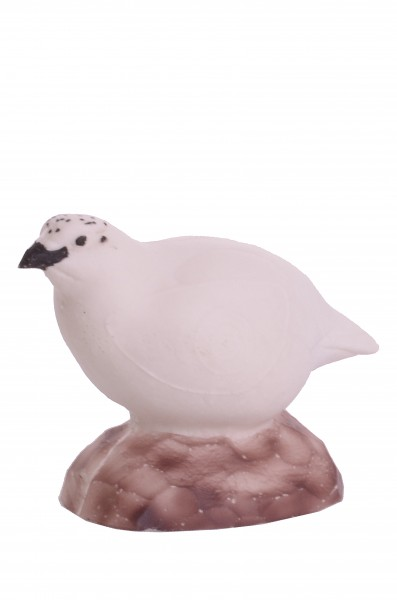 IBB 3D Target Ptarmigan - Hen
