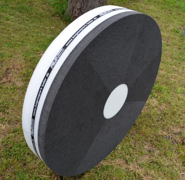 hochwertige Ethafoam - Zielscheibe, 125 cm