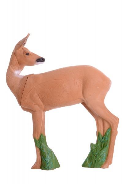 IBB 3D Tier Rehgeiß zurückschauend_1