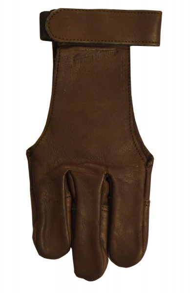 by Beier Germany Schie/ßhandschuh Traditional L XL