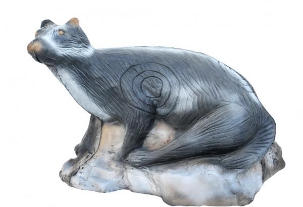 Leitold 3D Target Badger