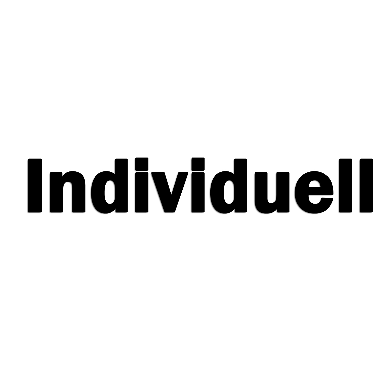 individuell5a1445ac7dab9