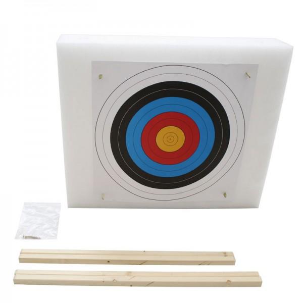 Target set Easy Quick