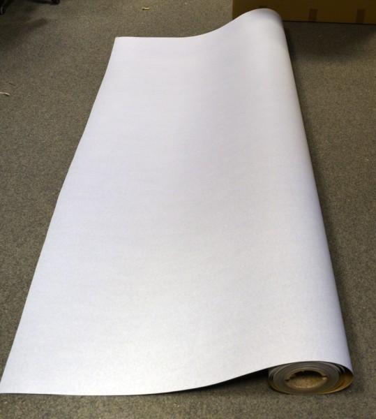 Highperformance Paper für Bogenkino