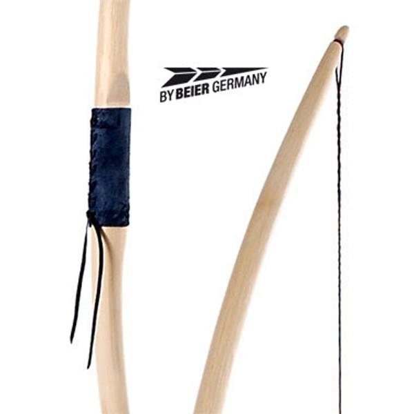 Mittelalterlicher Marksman bow 68 Zoll 1