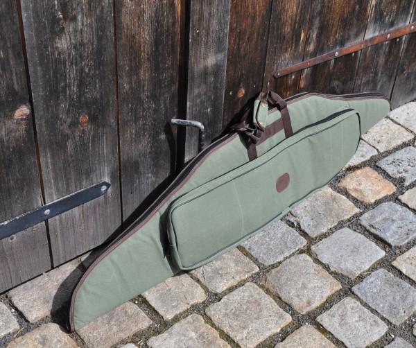 Bogentasche Recurves Deluxe