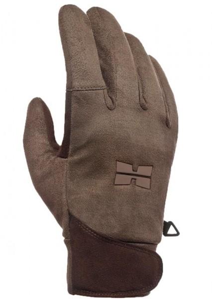 Hillman Waterproof Gloves