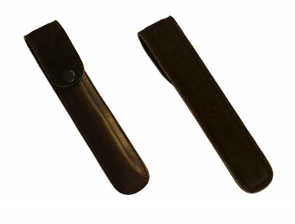 Entfernungsmesser Bogensport : Praktischer gürtelbogenhalter bogensport beier