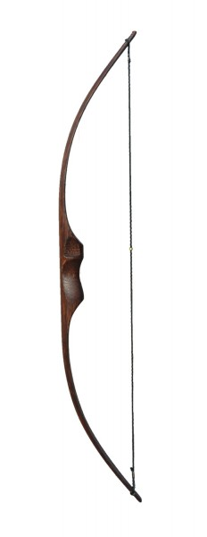 Rattan Bow for Kids Gambler 30 Inch