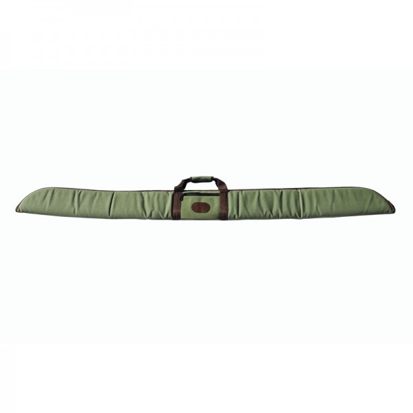 bow case - longbow