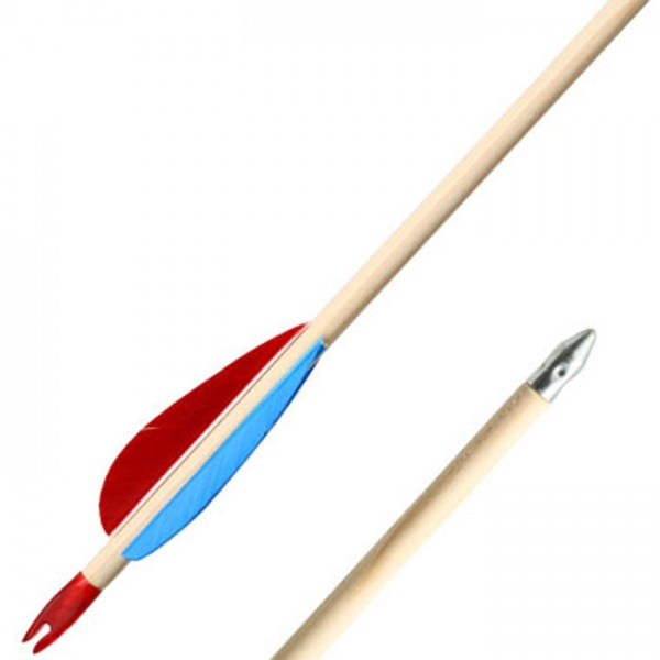 Woodenarrow Motega 28 inch
