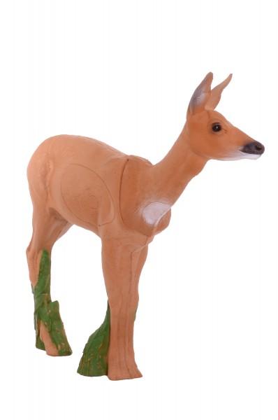 IBB 3D Tier Rehgeiß Premiumschaum-2