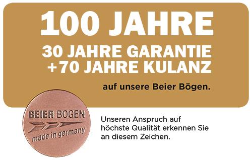 Garantie_100_neu