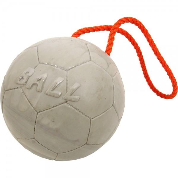 3D Ziel Longlife Ball