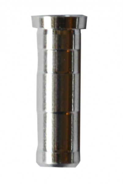 Gold Tip Traditional 340 Spiral Flu Flu Arrows Custom Set of 3