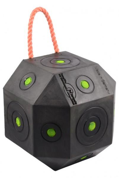 3D Ziel LongLife Cube little